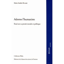 adorno-l-humaniste-de-marie-andree-ricard-932991111_ML