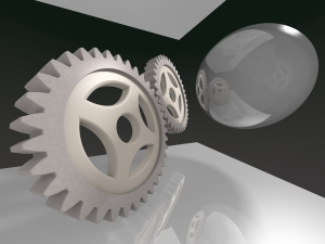 gears-and-mirrors-take-3-1378334-m
