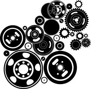 vector-gears-1117036-m