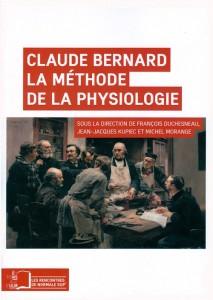 Couv_Cl_Bernard