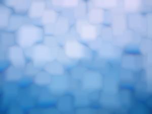 blue-blur-1330371-m