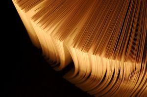 book-1086242-m