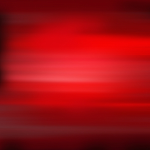red-background-1435386-m