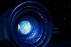 dusty-lens-1432887-m