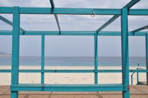 myrtos-beach-2-1393410-m