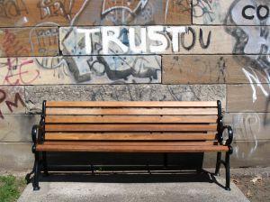 trust-the-park-bench-202655-m