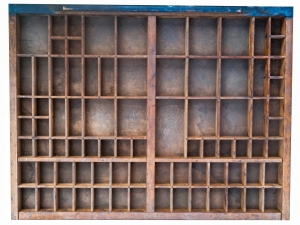 wooden-compartments-1436950-m