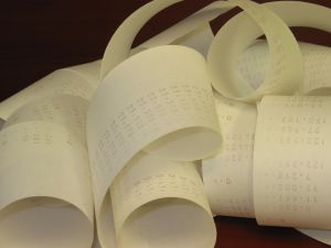 accounting-calulator-paper-tape-90370-m