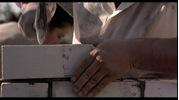 Images des espérances du cinéma d'Amos Gitaï :  Des horizons possibles aux ruines des utopies d'un monde commun (2)