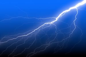 lightning-1034094-m