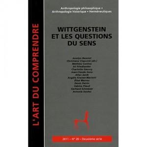 wittgenstein-et-les-questions-du-sens