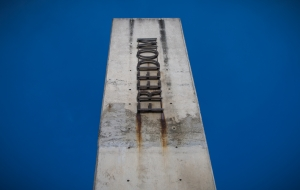 freedom-pillar-1445003-m