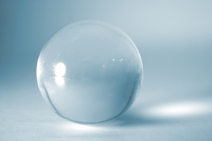 glass-ball-1341348-m