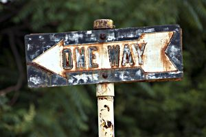 one-way-2-1205087-m