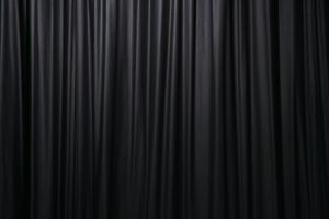 black-curtain-1105597-m