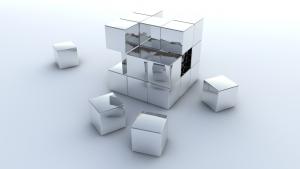 cuboid-series-1-1379232-m
