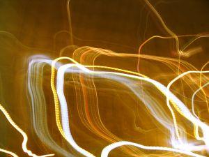 light-lines-702479-m