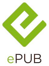 logo_epub