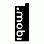 logo_mobi