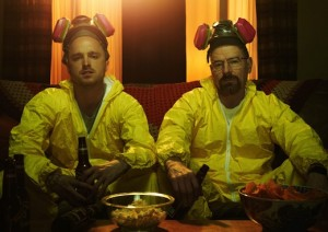 breaking-bad-2