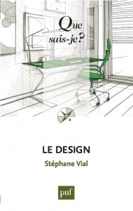 que-sais-je-le-design-Stéphane-Vial copie