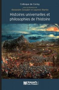 couv_philo_histoire
