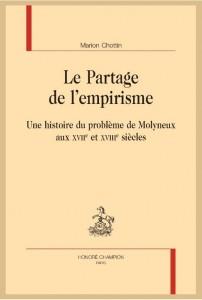 Partage_empirisme