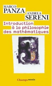 philo_des_maths