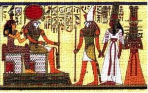 mito-di-theuth-3o-1-638