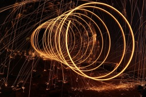 steelwool-458840_960_720