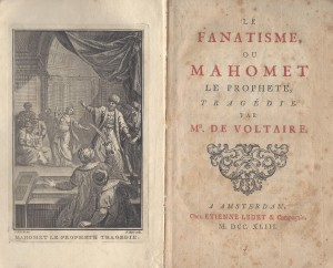 Mahomet_(Voltaire)_A43