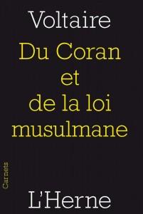 couv_Voltaire1