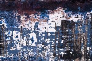 metalic-wall-1579368