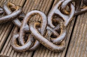 chain-1428862_1280