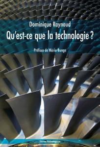 RAYNAUD_qu-est-ce-que-la-technologie-