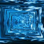 abstrait-arrière-plan-images-photos-abstraites-gratuites-libres-de-droits15-548x411