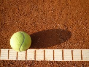 tennis-court-443276_1280