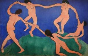 Matisse_danse