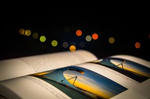 book-1957567_1280
