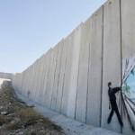 banksy-israel-wall-620x350