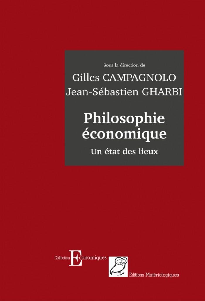 philosophie-economique-un-etat-des-lieux