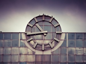 clock-1314411_1280