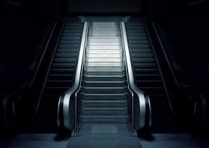 escalator-769790_1280