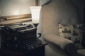 typewriter-2939202_1280
