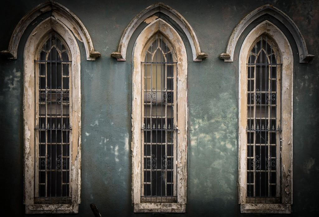 church-2745769_1280