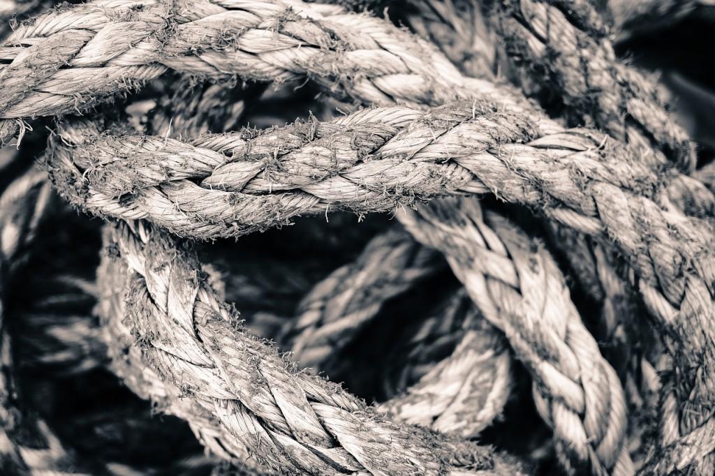 rope-3052477_1280