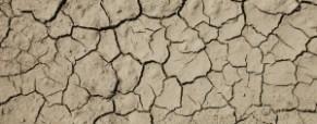 Migration et justice climatique
