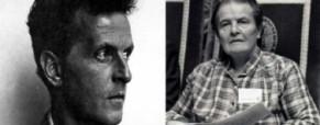 De l'usage de la grammaire : Wittgenstein et Anscombe