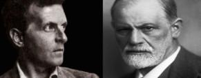Freud, Wittgenstein, Lacan ; la sublimation en acte