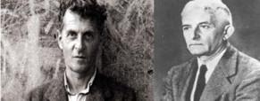 L'intérieur comme enjeu. Ludwig Wittgenstein et Wolfgang Köhler (II)